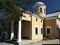 Balaklava church 02.jpg