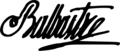 Balbastre - signature.png