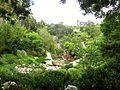 Balboa Park (15993631730).jpg