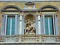 Balcó del saló de Sant Jordi de la Generalitat.jpg