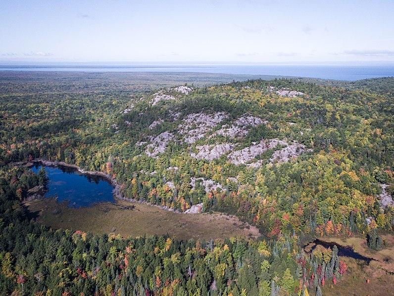 File:Bald Mountain (Michigan).jpg
