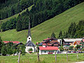 Balderschwang Ort.JPG