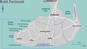 Bali-BukitPeninsula-Large-Scale-Map.png