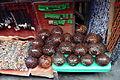 Bali market 4.JPG