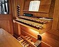 Balingen-Frommern, St.-Gallus-Kirche, Orgel (4).jpg