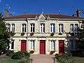 Balizac Mairie.jpg