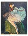 Ballerina oil by Louis Grell.jpg