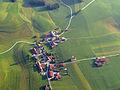 Ballonfahrt 140713 - Seeg - Kirchthal v S.JPG