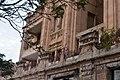 Balluta Buildings 42.jpg