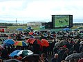 Ballybrit Race Course, Galway - geograph.org.uk - 102510.jpg