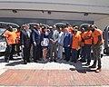 Baltimore City Cabinet Meeting (42098212234).jpg