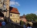 Bamberg, Germany - panoramio (57).jpg