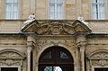 Bamberg, Neue Residenz-021.jpg