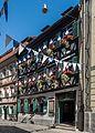 Bamberg-Schlenkerla-P8257314.jpg