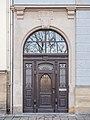 Bamberg Tür Heinrichsdamm P1270110.jpg