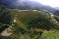 Banaue, Ifugao, Philippines - panoramio (2).jpg