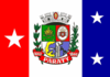 Flag of Paraty