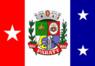 Bandeira de Paraty.png