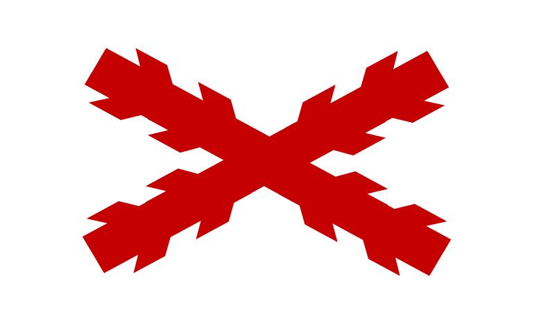Bandera Tradicionalista