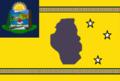 Bandera del Municipio García de Hevia la fria.png