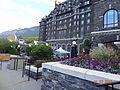 Banff Springs Hotel 7373 Banff National Park, Albarta Canada 06.JPG