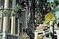 Bangkok-1965-108 hg.jpg