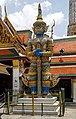 Bangkok Thailand Giant-Guardians-of-Wat-Phra-Kaew-02.jpg