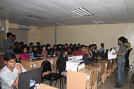 Bangla Wikipedia Workshop at Chittagong Independent University (51).JPG