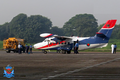 Bangladesh Air Force LET-410 (14).png