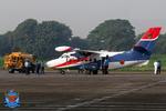 Bangladesh Air Force LET-410 (14).png