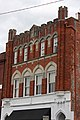 Bank of Onslow and Jacksonville Masonic Temple 08.jpg
