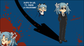 Banner wikipe-tan 1.png