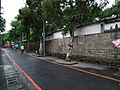 Banqiao Wenchang Street 板橋文昌街 - panoramio.jpg
