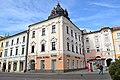 Banská Bystrica - Dolná ul. 2 - pam. dom.jpg