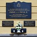Banská Bystrica 04.jpg