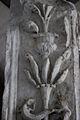 Baptisterio Nocera Superiore 11.JPG