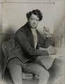 Barão de Forrester (1845) - Baugniet.png