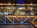 Bar at Story Bridge Hotel 05.JPG