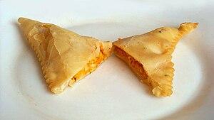 Monégasque cuisine - Image: Barbaguiai