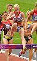 Barbara Parker hurdling.jpg