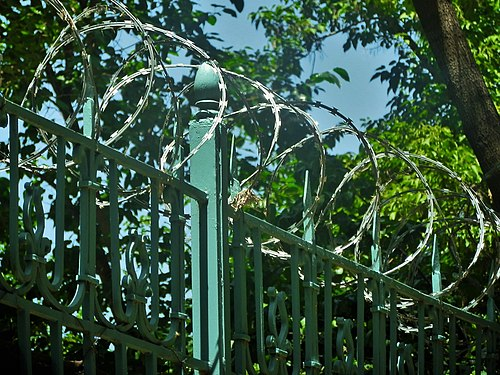 Barbed wire on the fence (2).jpg