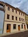 Barbiergasse, Pirna 121401637.jpg