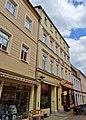 Barbiergasse, Pirna 121401803.jpg