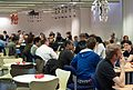 Barcamp London 9 - attendees.jpg