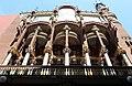 Barcelona - Palau de la Música Catalana (28).jpg