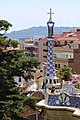 Barcelona 1072 02.jpg