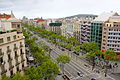 Barcelona Part Deux - 30 (3466889328).jpg