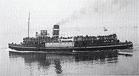 Barco a vapor Tras-os-Montes - O Caminho de Ferro Revisitado.jpg