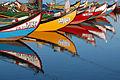 Barcos de todos os santos (2239889343).jpg