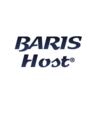 Baris Host.png
